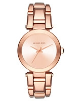 Ladies' Watch MK3518 - Michael Kors