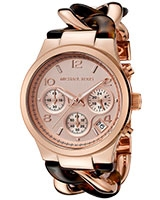 Ladies' Watch MK4269 - Michael Kors