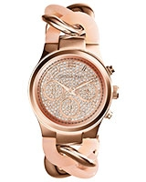 Ladies' Watch MK4283 - Michael Kors
