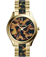 Ladies' Watch MK4284 - Michael Kors