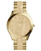 Ladies' Watch MK4285 - Michael Kors