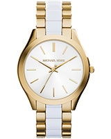Ladies' Watch MK4295 - Michael Kors