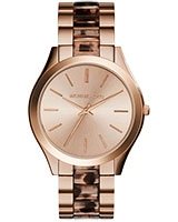 Ladies' Watch MK4301 - Michael Kors