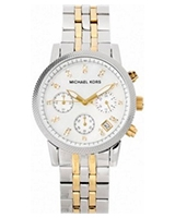Ladies' Watch MK5057 - Michael Kors