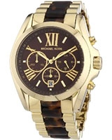 Ladies' Watch MK5696 - Michael Kors
