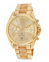 Ladies' Watch MK5722 - Michael Kors
