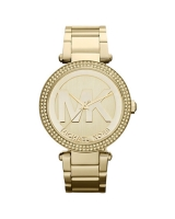 Ladies' Watch Parker MK5784 - Michael Kors