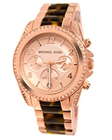 Ladies' Watch MK5859 - Michael Kors