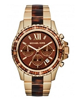 Ladies' Watch MK5873 - Michael Kors