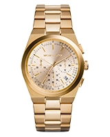 Ladies' Watch MK5926 - Michael Kors
