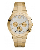 Ladies' Watch MK5933 - Michael Kors