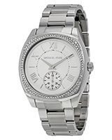 Ladies' Watch MK6133 - Michael Kors