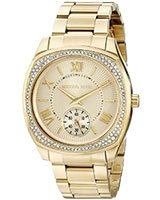Ladies' Watch Bryn MK6134 - Michael Kors