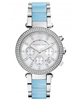 Ladies' Watch MK6138 - Michael Kors