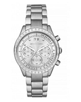 Ladies' Watch MK6186 - Michael Kors