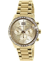 Ladies' Watch Brinkley MK6187 - Michael Kors