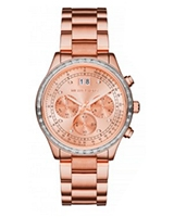 Ladies' Watch MK6204 - Michael Kors
