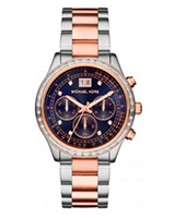 Ladies' Watch MK6205 - Michael Kors