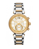 Ladies' Watch MK6225 - Michael Kors