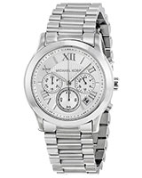 Ladies' Watch Cooper Chronograph MK6273 - Michael Kors