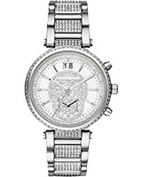 Ladies' Watch MK6281 - Michael Kors