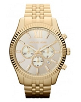Men's Watch MK8281 - Michael Kors