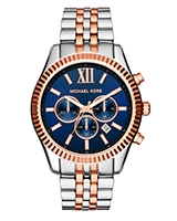 Men's Watch MK8412 - Michael Kors