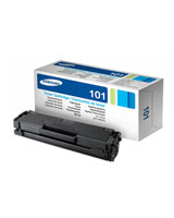 Toner Cartridge MLT-D101S - Samsung
