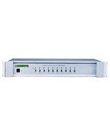Indirect Speaker Selector MP9913B - DSPPA