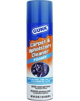 Multi Purpose Cleaner - Gunk