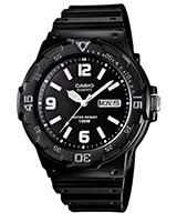 Watch MRW-200H-1B2V - Casio
