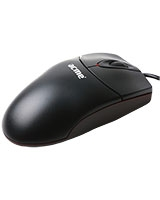 Standard Mouse MS04 - Acme