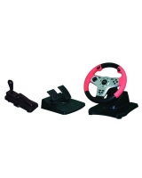 Racing Wheel MT-189 - Media Tech