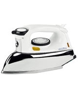 Iron steamer MT-2306 - Media Tech