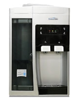 Desktop Water Dispenser MT-5T52D - Media Tech
