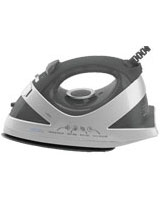 Iron steamer MT-C275 - Media Tech
