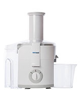 Fruit Juice Extractor MT-JE60 - Media Tech