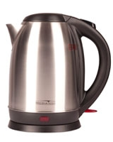 Kettle 1.8 Litre MT-P188 - Media Tech