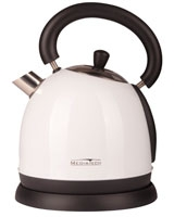 Kettle 1.8 Litre MT-P18C - Media Tech