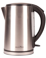 Kettle 1.8 Litre MT-P18T - Media Tech