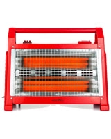 Quartz Heater MT-RH10 - Media Tech