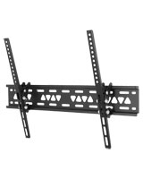 "Tilt TV Wall Mount 32""-65"" MT104B - Acme"