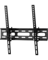 "Tilting TV Wall Mount 26""-50"" MT104S - Acme"