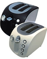 Toaster MT-77 - Media Tech