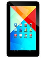 "MTAB Tablet 7"" Wifi M765D - Mercury"