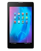 "MTAB Tablet 7"" 3G M835G - Mercury"