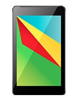"MTAB Tablet 7"" 3G M930D - Mercury"
