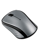 Compact wireless mouse MW13 - Acme