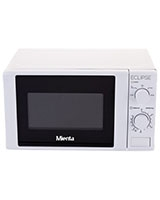 Microwave Eclipse 20 Liter MW32117A - Mienta