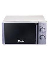 Microwave Titan 20 Liter MW32217A - Mienta